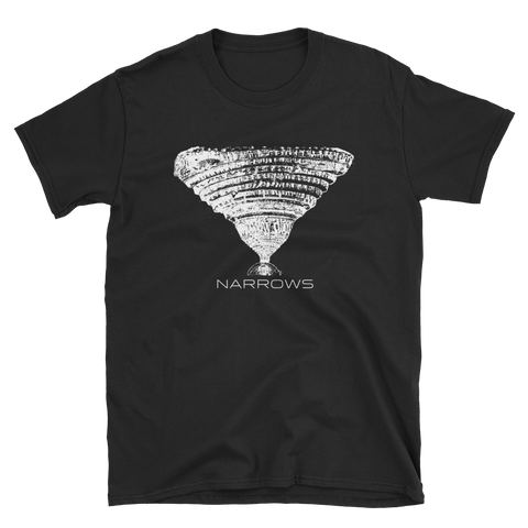 NARROWS Road To Hell Shirt