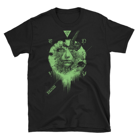 ENVY Athiests Cornea Shirt