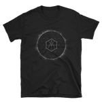 A STORM OF LIGHT Eclipse Shirt