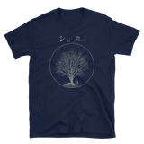 SHIPPING NEWS Tree Shirt