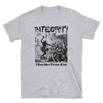 INTEGRITY Everyone Lives Shirt (Size YL & S) - SALE
