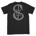 INTEGRITY Sword And Serpent Shirt