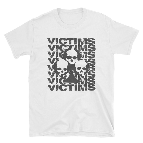 VICTIMS Club Shirt