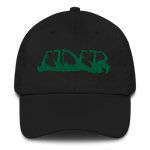 ELDER Logo Hat