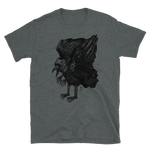 JAYE JAYLE Cathy Crow Shirt Various Colors