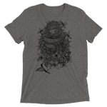 MONO The Secret Tri-blend Shirt