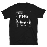 RYAN PATTERSON Fangs Shirt