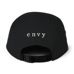 envy Embroidered Hat