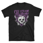 COLISEUM Sister Faith Shirt