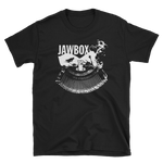JAWBOX Special Sweetheart Shirt