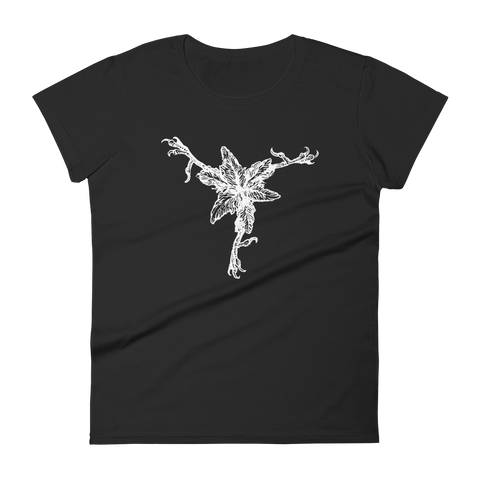 AMENRA Tripod Women's Shirt