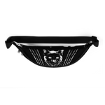 CAT MAGIC PUNKS CLAWS Fanny Pack