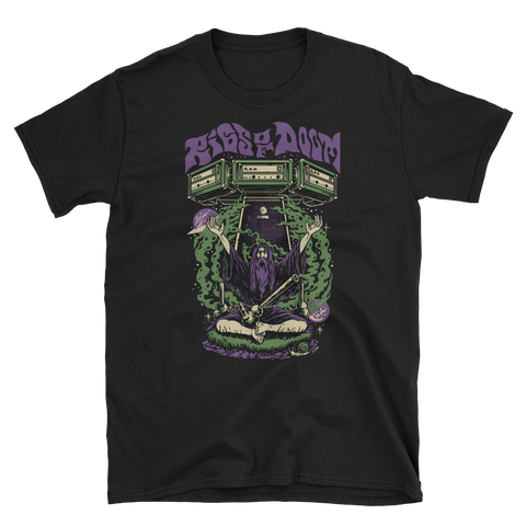 RIGS OF DOOM The Hermit Shirt