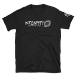 INTEGRITY Seasons Shirt