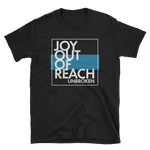 UNBROKEN Joy Shirt