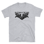 RUSSIAN CIRCLES Bats Shirt