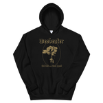 WEEDEATER God Luck Pullover Hoodie