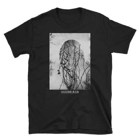 OATHBREAKER Rozenboom Shirt