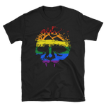 INTEGRITY Pride Shirt