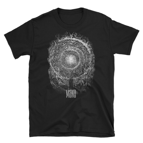 MONO Requiem For Hell Shirt