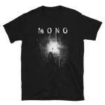 MONO Nowhere Now Here Shirt