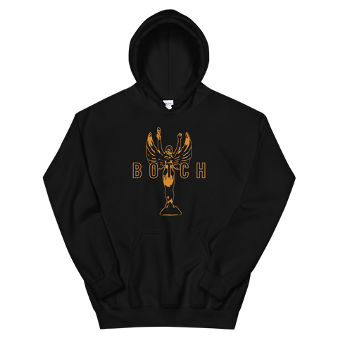 BOTCH Trophy Pullover Hoodie