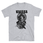 KYLESA Woman Of Wisdom Shirt