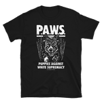 CAT MAGIC PUNKS PAWS Shirt