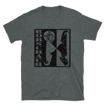 RORSCHACH Year Of Our Lord Shirt