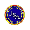 Jewelers Security Alliance badge