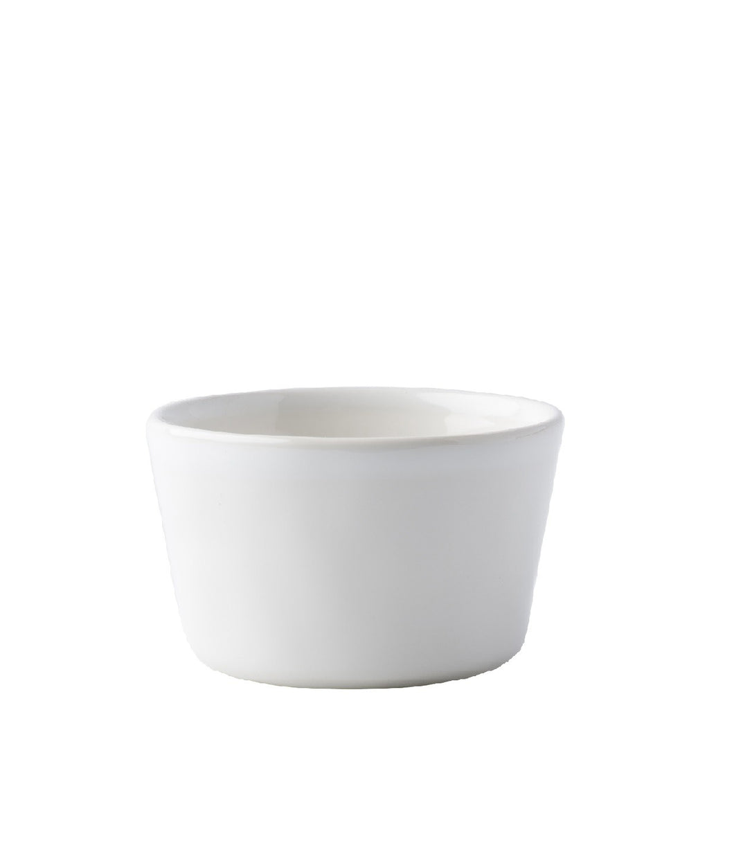 Puro Whitewash Ramekin