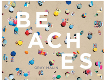 Load image into Gallery viewer, Beaches by Gray Malin