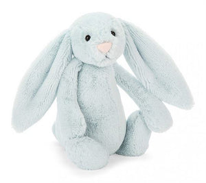 Jellycat Medium Bashful Beau Bunny
