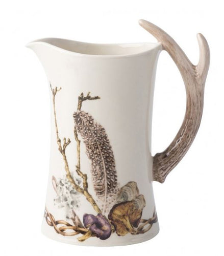 Forest Walk Pitcher