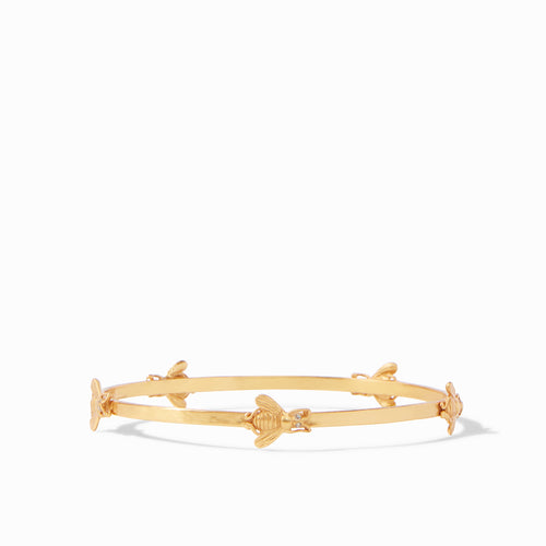 Julie Vos | Bee Bangle