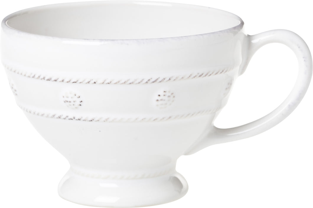 BERRY & THREAD BREAKFAST CUP