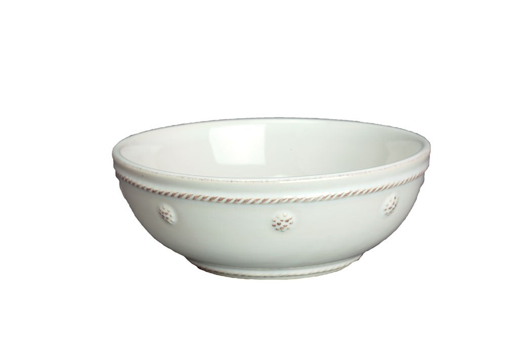 BERRY & THREAD SMALL COUPE BOWL