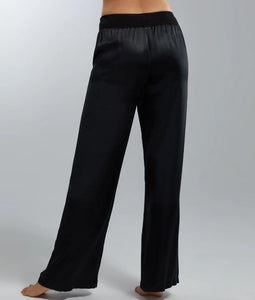 PJ Harlow | Black Jolie Sleep Pant