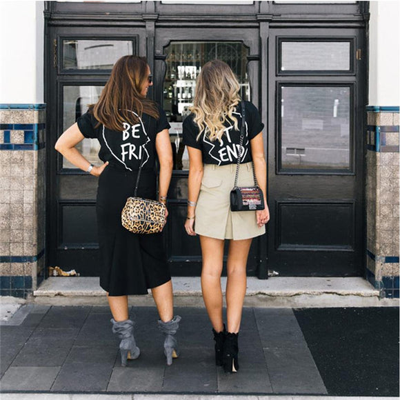 Best Friend T Shirts