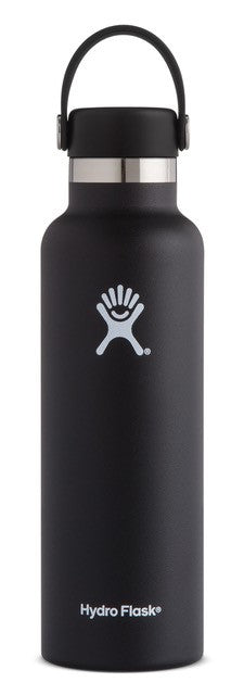 Hydro Flask Engraved Drink Bottle