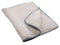 Relief Pak HotSpot Moist Heat Pack Cover - All-Terry Microfiber