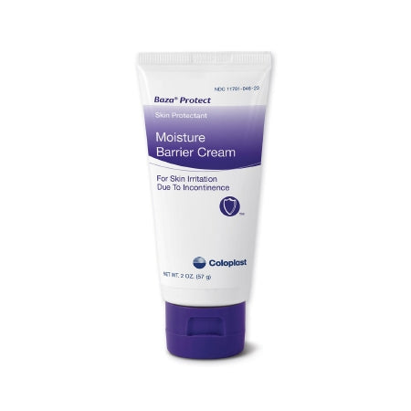 Baza® Protect II Moisture Barrier Cream