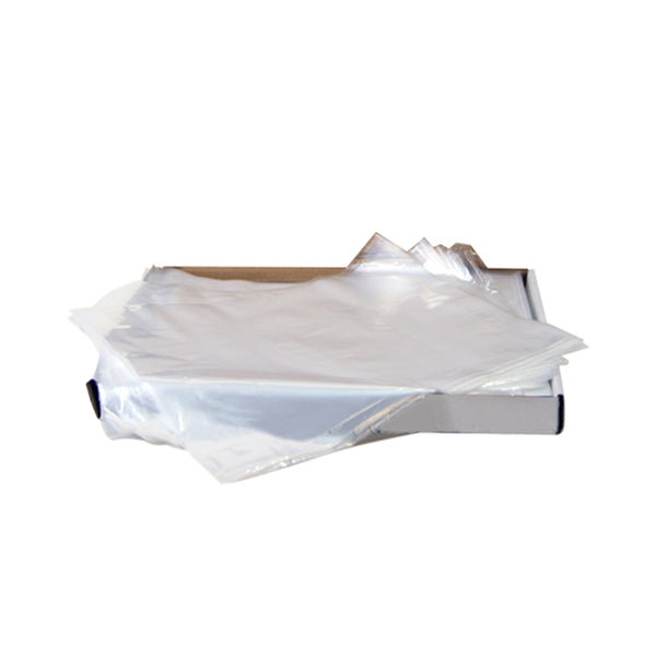 Tray Sleeves - 500/BX (4013185204337)