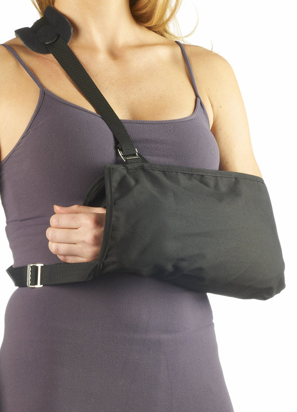 Shoulder Immobilizer (4332491047025)