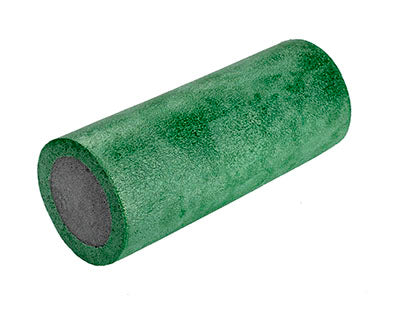 Two-layer Foam Rollers
