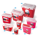 Sharps Containers (4013190840433)