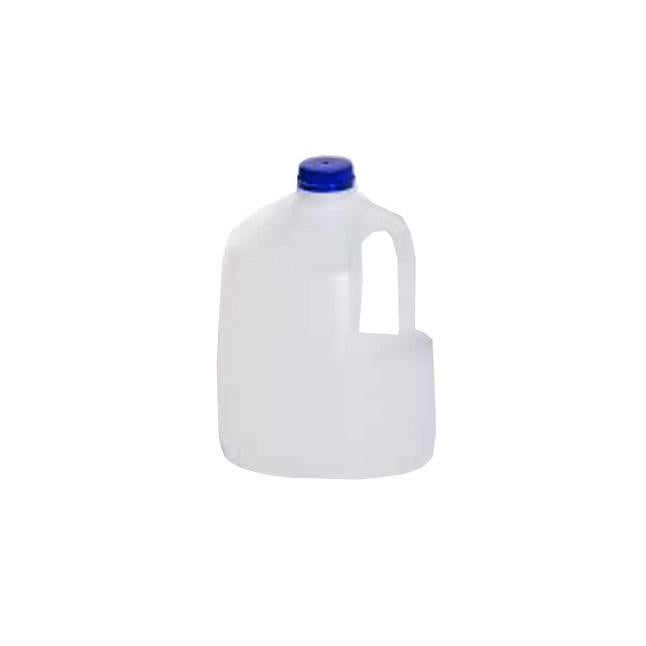 Distilled Water - 4L jug,  4/bx (4447583928433)