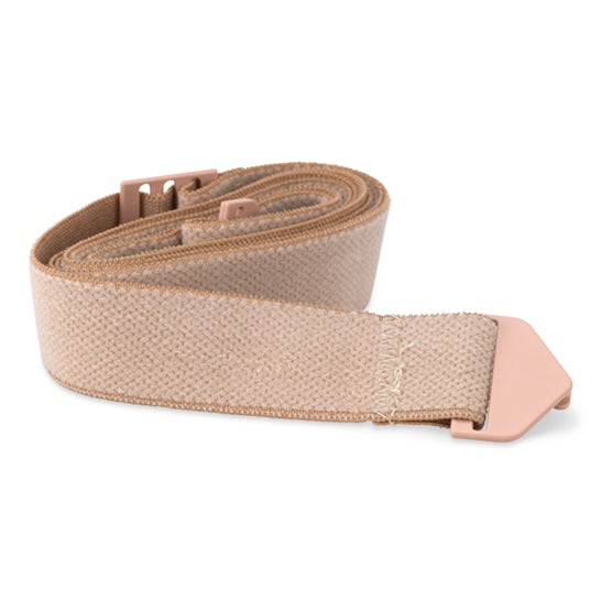 Ostomy Belt, Beige (4557398966385)