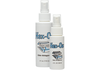 Hex-On®: Odour Antagonist (2 fl. oz./59 mL) (4569192169585)