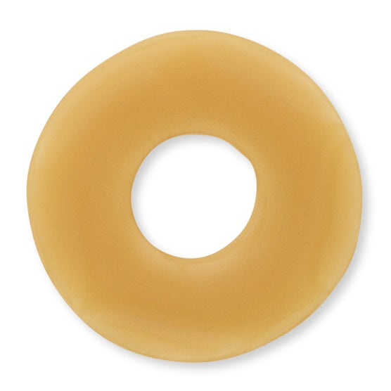 Adapt Barrier Rings, Flat, Flextend, 10/bx (4552182431857)